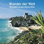 Wunder der Welt / Wonders of the Worl...