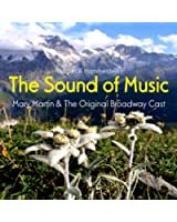 The Sound of Music: The Original Broadway Cast Recording
