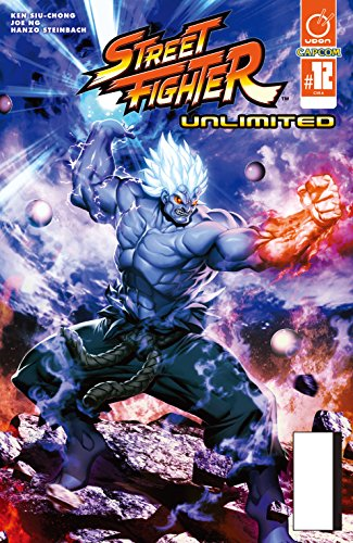 street-fighter-unlimited-12