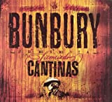 Licenciado cantinas (digipack)