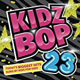 Kidz Bop 23