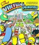The Simpsons Virtual Springfield