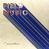Commontime (Orange Vinyl)