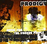 Prodigy. the Voodoo People. Con CD
