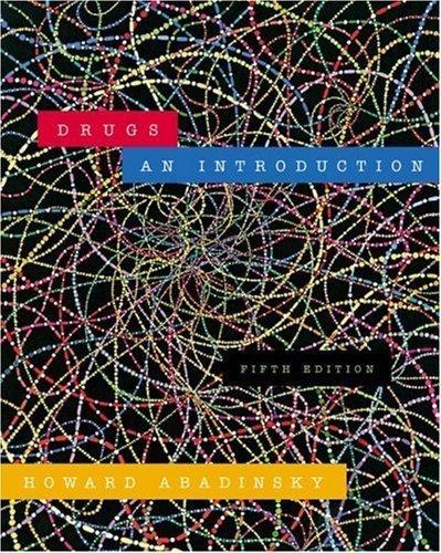 drugs-an-introduction-by-howard-abadinsky-2003-08-14