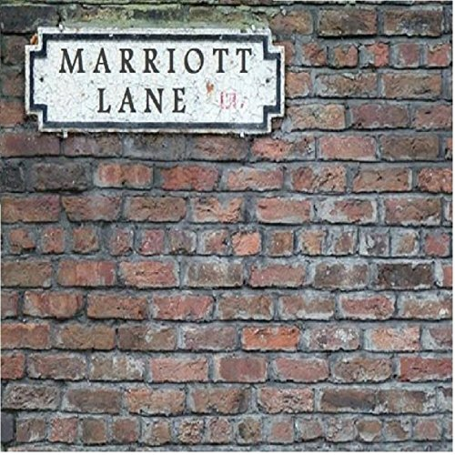 marriott-lane