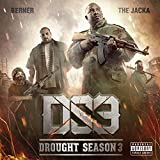 Drought Season 3 [Explicit]