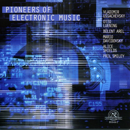 pioneers-of-electronic-music