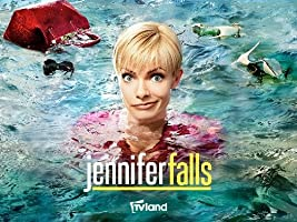 Jennifer Falls [HD]