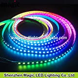 WS2812B-5m-300-LEDs-60-LEDsm-5050-SMD-RGB-LED-Strip-Streifen-IP20