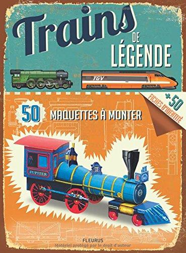 trains-de-legende-50-maquettes-a-monter-50-fiches-didentite