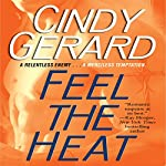 Feel the Heat | Cindy Gerard