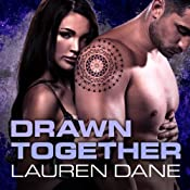 Drawn Together: Brown Family Series, # 5 | [Lauren Dane]
