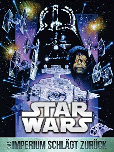 star-wars-das-imperium-schlagt-zuruck-dt-ov