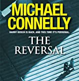 Michael Connelly The Reversal