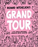 Richard Mitchelson's Grand Tour: A Tw...