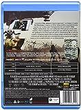 Image de District 9 [Blu-ray] [Import italien]