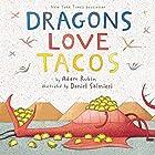 Buy Dragons Love Tacos (5/20/12 Edition)