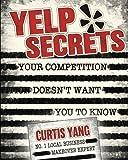 Yelp Secrets