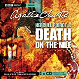 Death on the Nile Agatha Christie