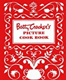 img - for Betty Crocker's Picture Cookbook book / textbook / text book