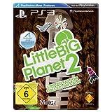 "Little Big Planet 2 - Collector's Editionvon ""Sony Computer..."""