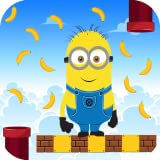 Super Banana Jump