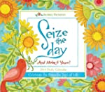 Seize the Day 2014 Boxed/Daily (calen...
