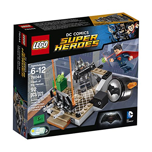 lego-super-heroes-clash-of-the-heroes-76044