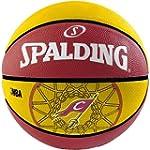Spalding Cleveland Cavaliers Team Bas...
