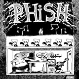 Junta Deluxe (Pollock Version) by Phish