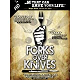 Purchase Forks Over Knives on Amazon