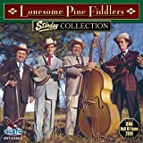 Starday Collection Lonesome Pine Fiddlers