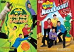 Wiggles Magical Adventure/Safa