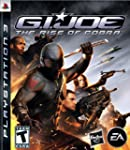 GI Joe - PlayStation 3 Standard Edition