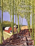 img - for Farming Bamboo book / textbook / text book