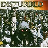 Ten Thousand Fists ~ Disturbed