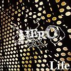 ��Life��(�߸ˤ��ꡣ)
