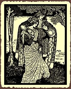 epic and romance essays on medieval literature Epic and romance : essays on medieval literature by ker, w p (william paton), 1855-1923 at onreadcom - the best online ebook storage download and read online for.