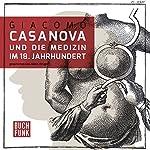Giacomo Casanova und die Medizin im 18. Jahrhundert   Giacomo Casanova