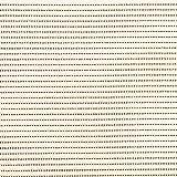 d-c-fix Bodenbelag Breite 130 cm Länge und Farbe wählbar -