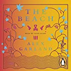 The Beach Audiobook by Alex Garland Narrated by Alfie Allen
