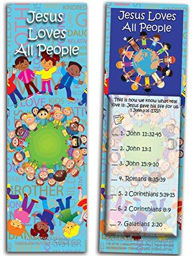 jesus-liebt-alle-menschen-pack-von-25-karten