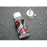 Traxxas 5137 Differential Oil, 50K Weight