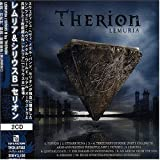 Lemuria / Sirius B by Therion