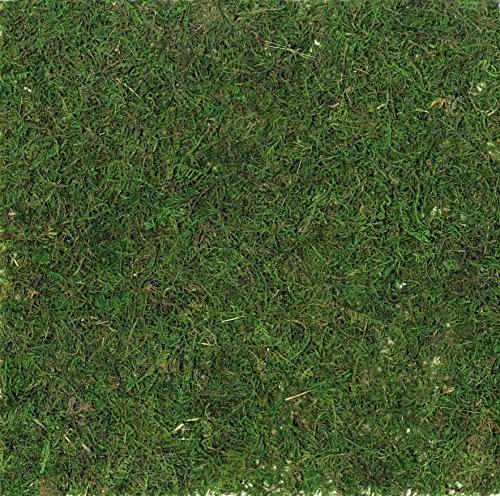 artemio-square-of-artificial-grass-green