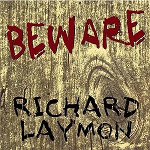 Beware | [Richard Laymon]