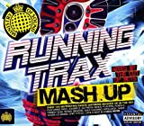Various Artists Running Trax Mash-Up