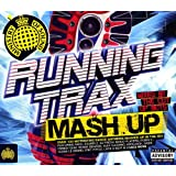 Running Trax Mash-Upby Various Artists
