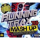 Running Trax Mash-Upby Various Artists